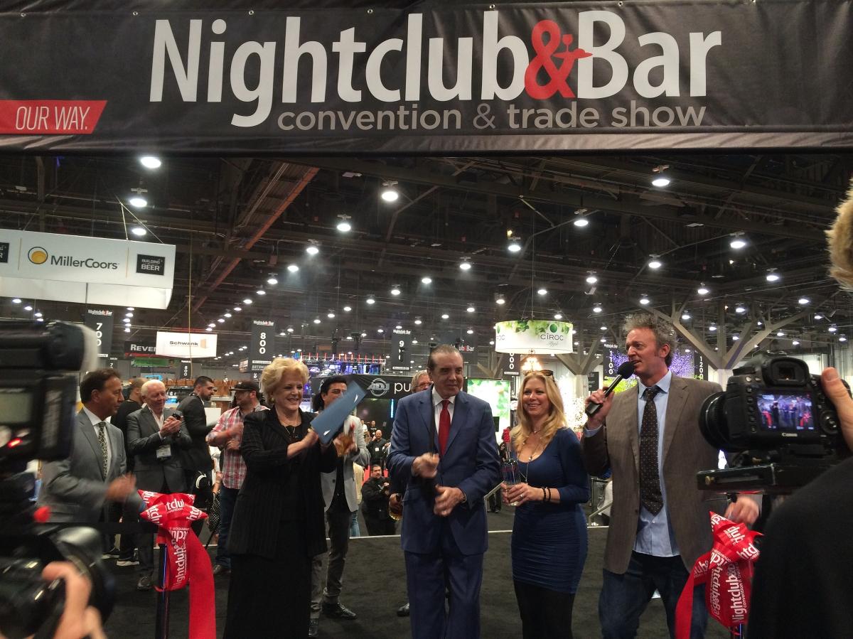 1 Nightclub Bar Convention  (51) - Copy