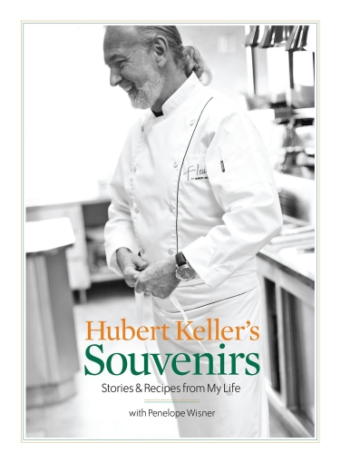 Keller Book 1