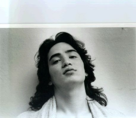 Archived-Photographs---1996-2004-(48)