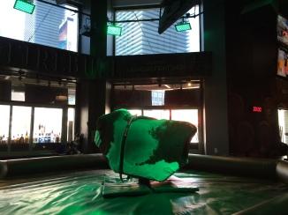 Rock Bar - August 26 2016 Planet Hollywood Las Vegas (10)