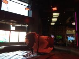Rock Bar - August 26 2016 Planet Hollywood Las Vegas (13)