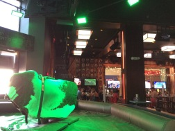 Rock Bar - August 26 2016 Planet Hollywood Las Vegas (14)