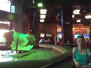 Rock Bar - August 26 2016 Planet Hollywood Las Vegas (15)