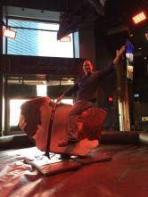 Rock Bar - August 26 2016 Planet Hollywood Las Vegas (16)