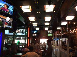 Rock Bar - August 26 2016 Planet Hollywood Las Vegas (2)
