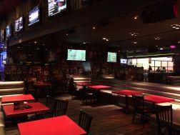 Rock Bar - August 26 2016 Planet Hollywood Las Vegas (21)