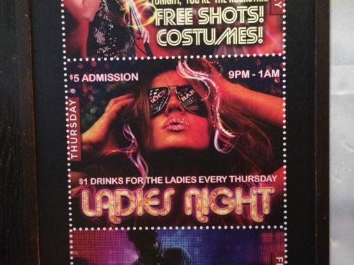 Rock Bar - August 26 2016 Planet Hollywood Las Vegas (22)
