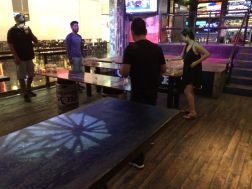 Rock Bar - August 26 2016 Planet Hollywood Las Vegas (24)