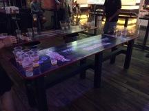Rock Bar - August 26 2016 Planet Hollywood Las Vegas (25)