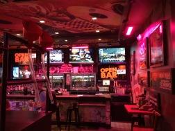 Rock Bar - August 26 2016 Planet Hollywood Las Vegas (26)