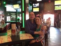 Rock Bar - August 26 2016 Planet Hollywood Las Vegas (4)