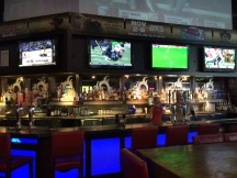 Rock Bar - August 26 2016 Planet Hollywood Las Vegas (5)