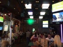 Rock Bar - August 26 2016 Planet Hollywood Las Vegas (7)