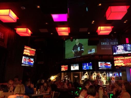 Rock Bar - July 27 2016 (14)
