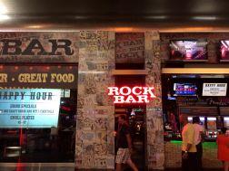 Rock Bar - July 27 2016 (2)