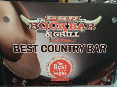 Rock Bar - July 27 2016 (23)