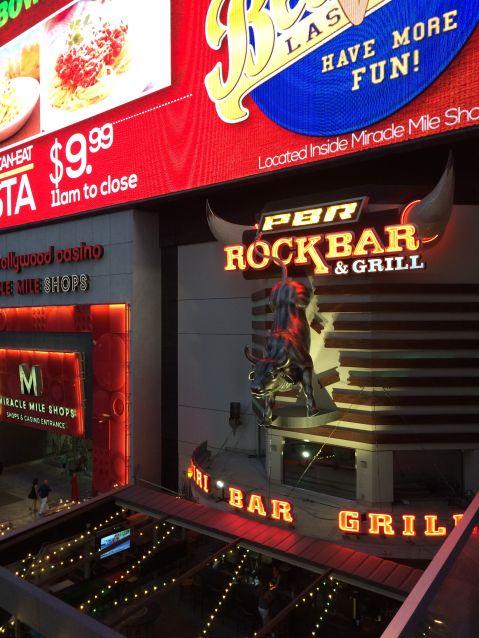 Rock Bar - July 27 2016 (27)