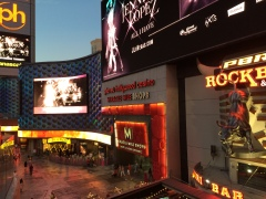Rock Bar - July 27 2016 (34)