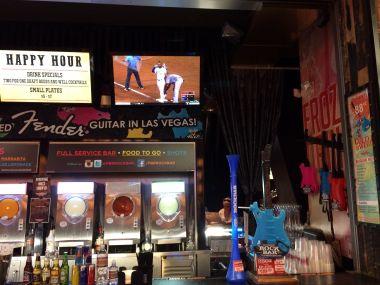 Rock Bar - July 27 2016 (8)