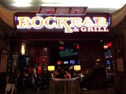 Rock Bar - July 27 2016 (9)