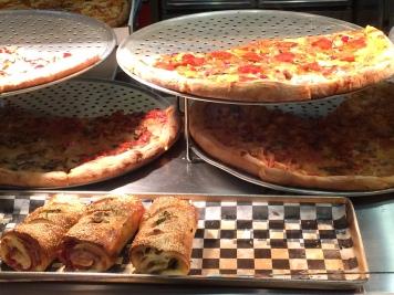 bonannos-pizzeria-downtown-summerlin-7