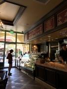 cafe-leon-tivoli-village-7