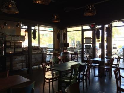 Cafe Rio Sept 2 UNLV (1)