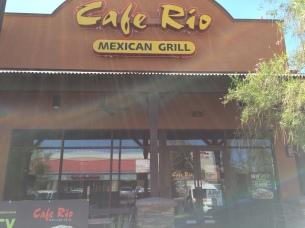 Cafe Rio Sept 2 UNLV (17)