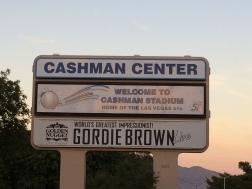 cashman-sept-7-b-53