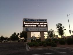 cashman-sept-7-b-8