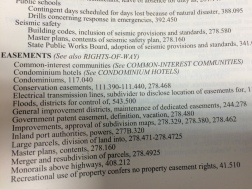 clark-county-law-library-easements-6