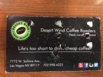 desert-wind-coffee-roasters-summerlin-12