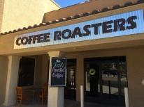 desert-wind-coffee-roasters-summerlin-47