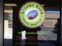 desert-wind-coffee-roasters-summerlin-48