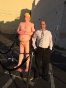 donald-trump-naked-life-is-beautiful-sept-22-2016-2