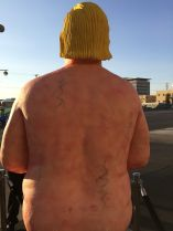donald-trump-naked-life-is-beautiful-sept-22-2016-20
