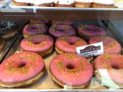 donut-bar-carson-fremont-las-vegas-12