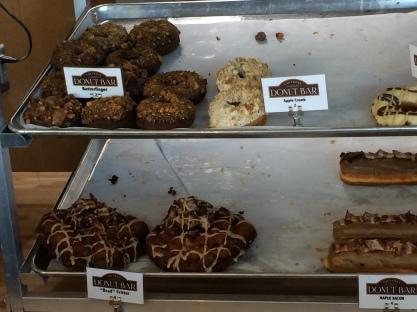donut-bar-carson-fremont-las-vegas-20