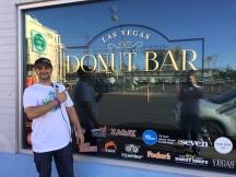 donut-bar-carson-fremont-las-vegas-27