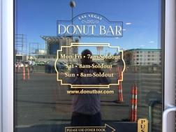 donut-bar-carson-fremont-las-vegas-28