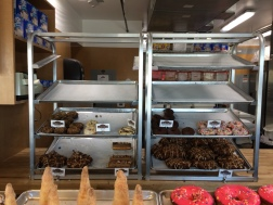donut-bar-carson-fremont-las-vegas-4