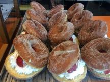 donut-bar-carson-fremont-las-vegas-6