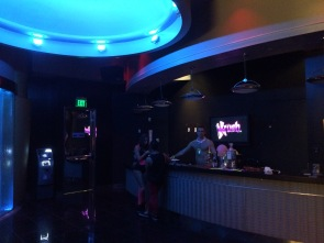 Krush Las Vegas (1)