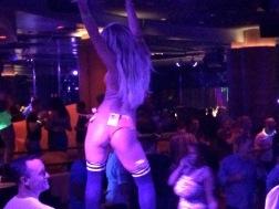 Krush Las Vegas (18)