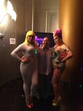 Krush Las Vegas (2)