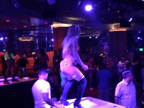 Krush Las Vegas (28)