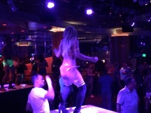 Krush Las Vegas (29)