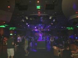 Krush Las Vegas (3)