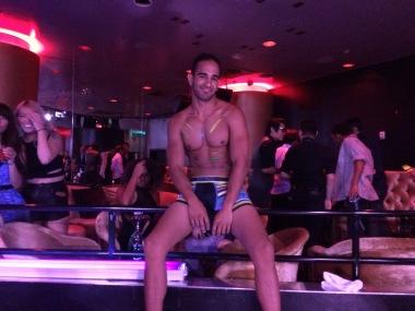 Krush Las Vegas (37)