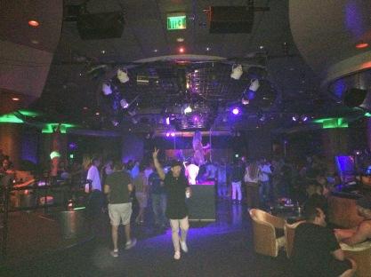 Krush Las Vegas (4)